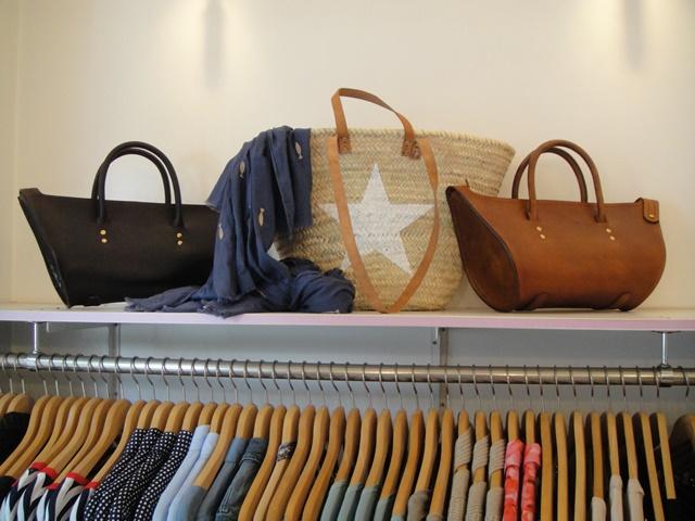 Sandori-Nachbarin-Damentaschen-Zeitlos-Ibiza-Tasche