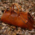 Sandori Herrentasche Zeitlos cognac braun Promotion1 original (1024x683)