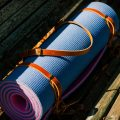 Sandori Yoga Matten Gurt Leder braun 5 (1024x680)