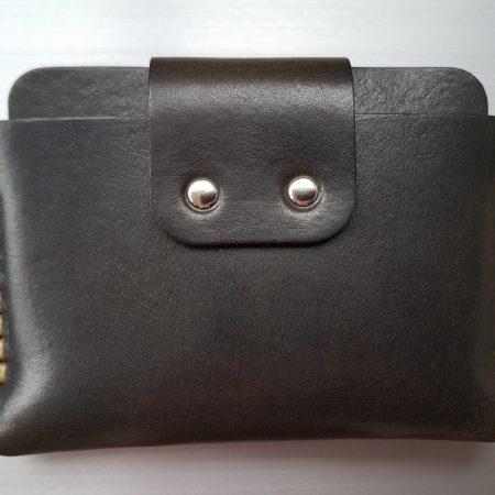 Sandori Portemonnaie mini dunkelolive hell glatt 6 (1024x768)