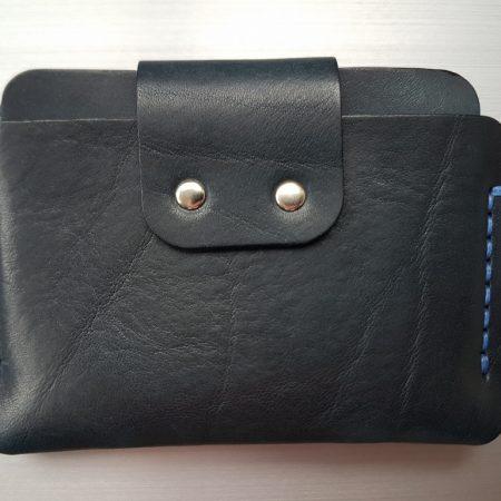 Sandori Portemonnaie mini schwarz blau glatt 6 (1024x768)