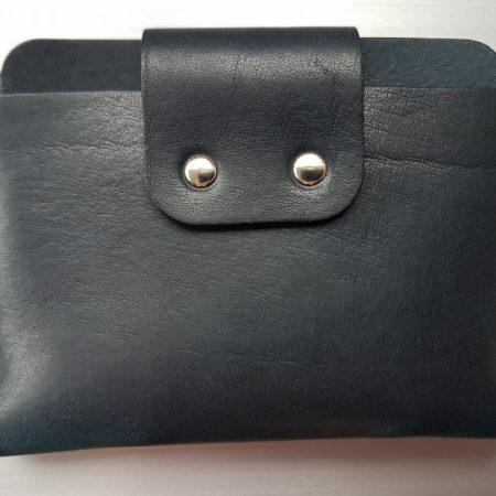 Sandori Portemonnaie mini schwarz rot glatt 6 (1024x768)